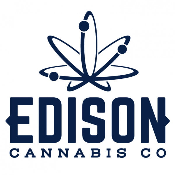 Weed Marijuana Cannabis Dispensary Near Me Edmonton